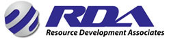 Resource Development Associates