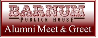 Barnum Publick House Meet and Greet