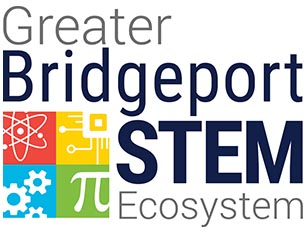Greater Bridgeport STEM Ecosystem