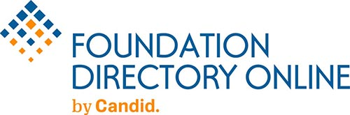 The Foundation Directory Online