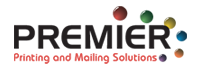 Premier Printing and Mailing Solutions