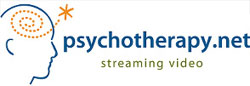 Videos are available at PsychoTherapy