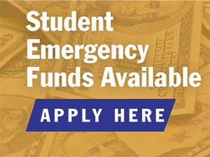 Student Emergency Funds
