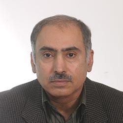 Ravanshad, Farshad